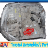 1NZ CVT 9 PIN Gearbox